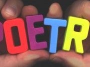 poetry02