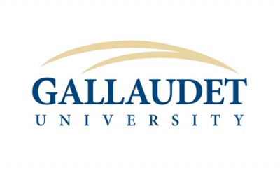 Statement from Gallaudet President T. Alan Hurwitz