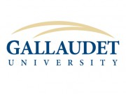 Gallaudet University