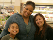 LGBT Families of Color