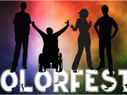 Colorfest