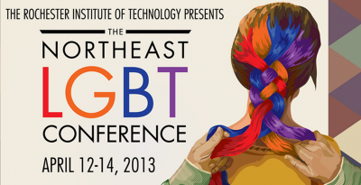 Northeast LGBT Conference