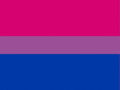 Bisexual Resources